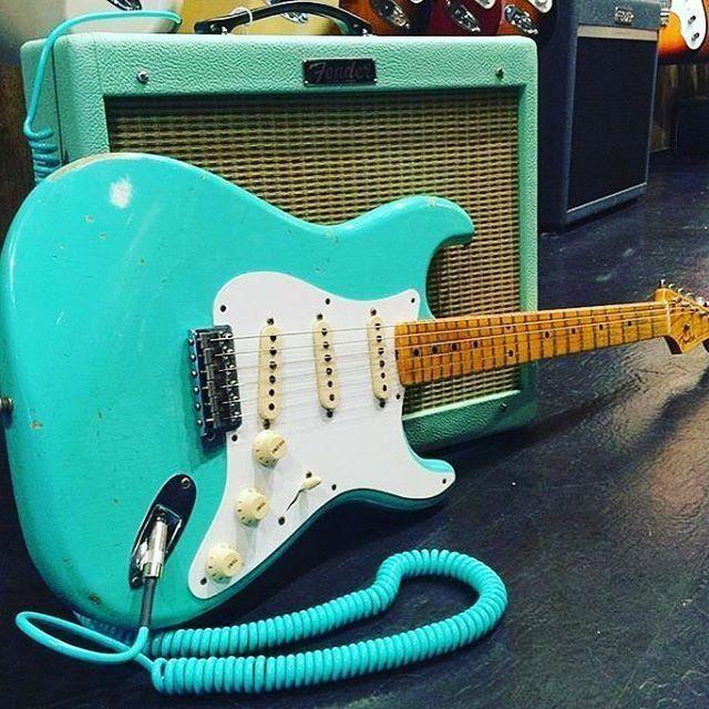 Great fender guitars... #fenderguitars #fenderguitars