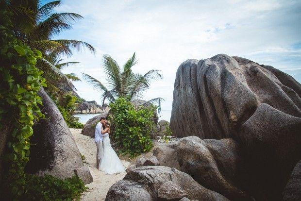 Pin Auf Beautiful Weddings By Monique De Caro