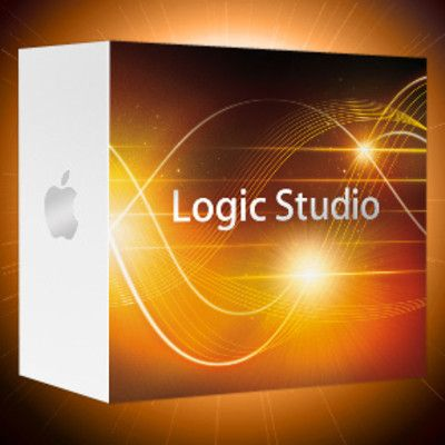 Logic Studio 9, highly recommend this DAW! My favorite, and full of very useful tools and extras (i.e. 20,000 loops!!). You can also dump Garage Band files into it,  so it makes mobile recording with iPhone or iPad much more plausible