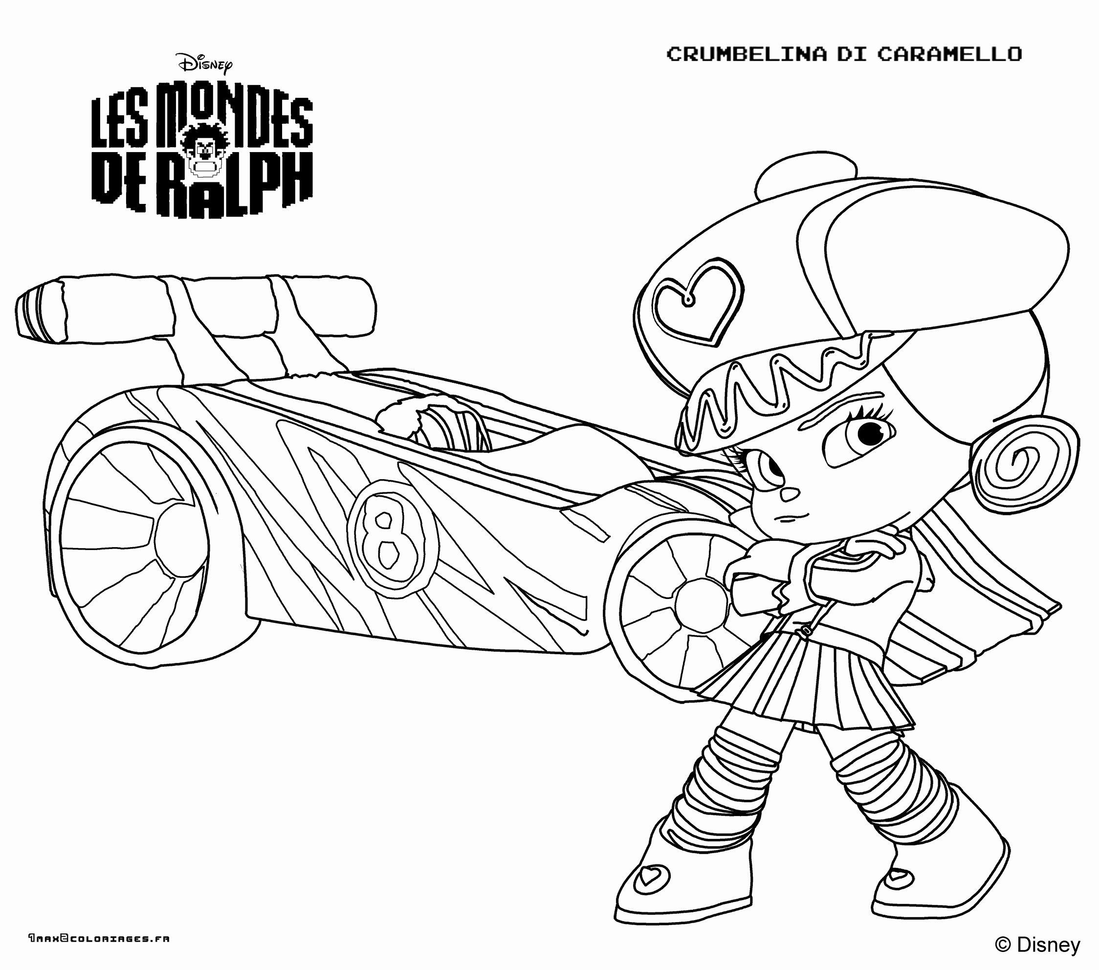 Coloring Pages For Adults Cartoons Inspirational Fresh Cartoon