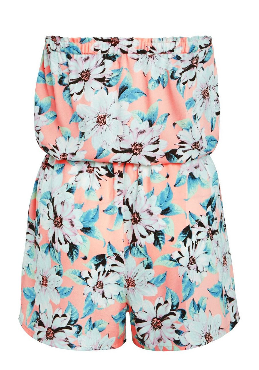 82cdddac34c9 Tesco Ladies Dress Shorts – DACC