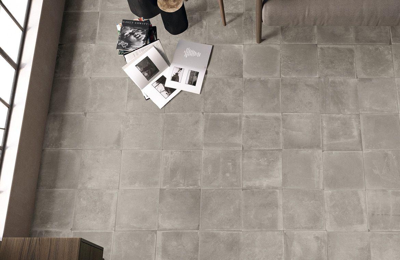 Pin di Leslie Bristow su floors Provenza, Piastrelle