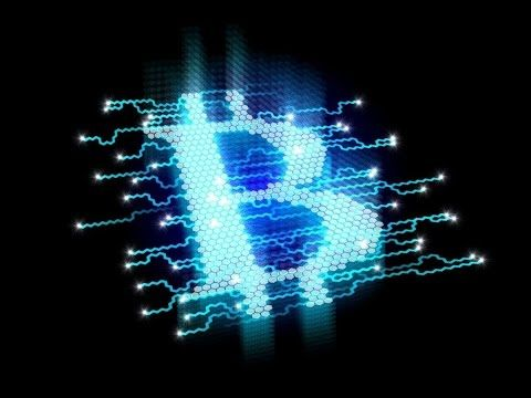How do i buy bitcoin investment trust