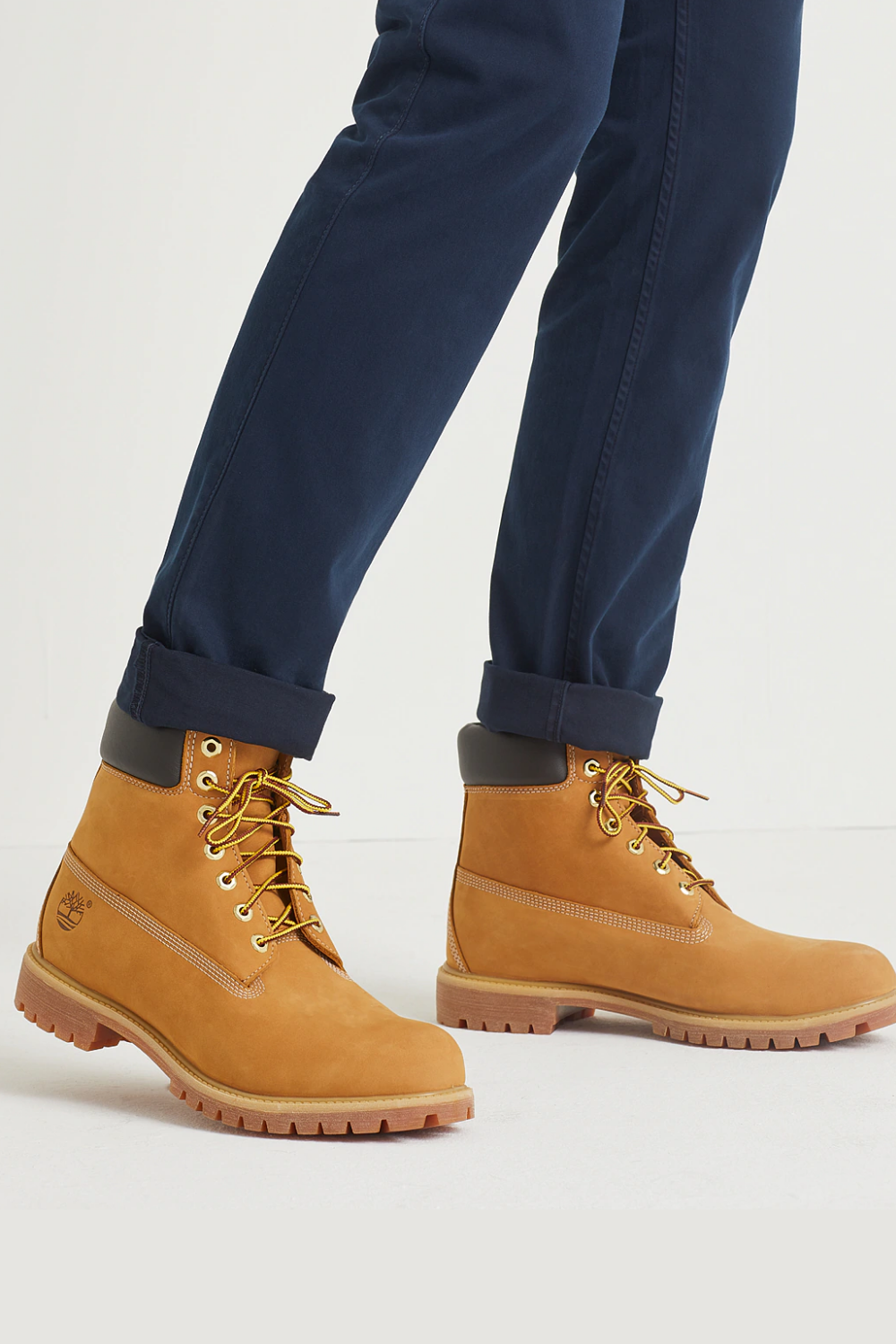 Mens Timberland Boots Outfit Timberland Boots Outfit Mens Boots Outfit Men Timberland Boots Mens
