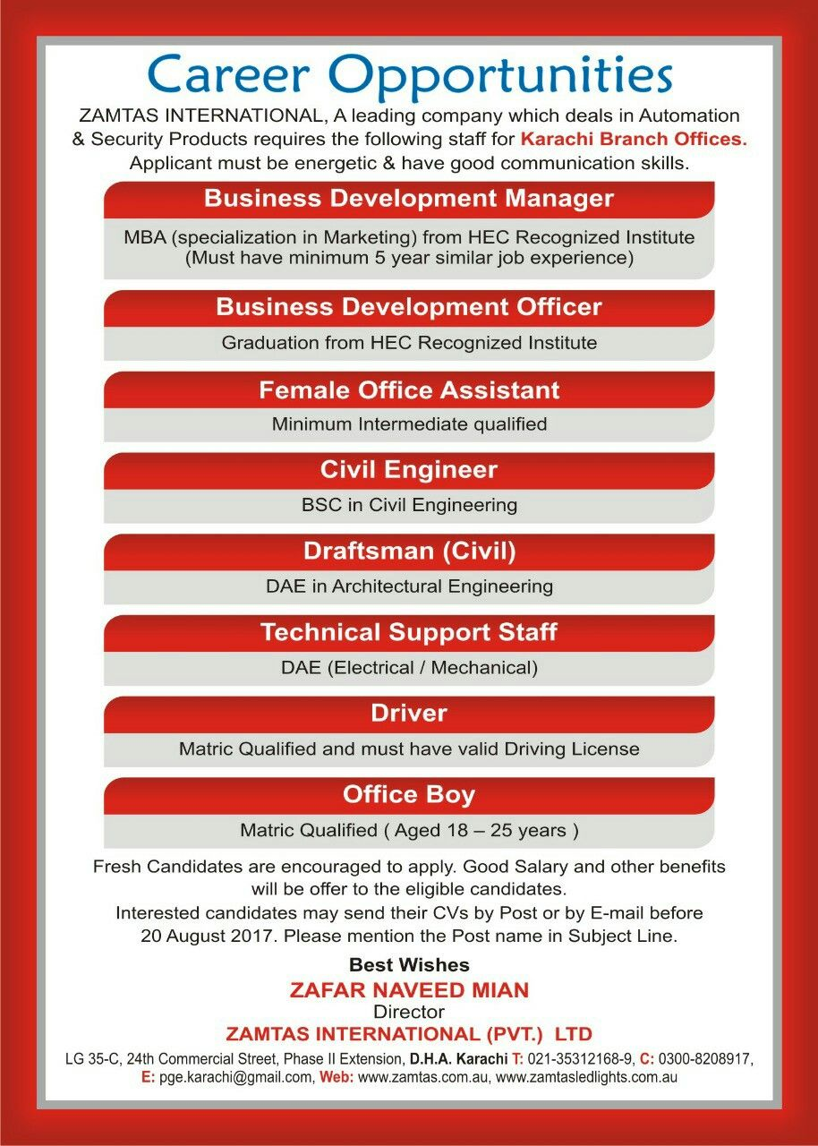 Pin by One Window Resources on Consultancy & Services