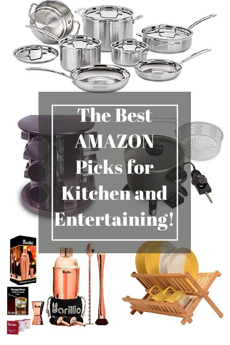 Kitchen and Home best amazon picks in 2020 Best amazon