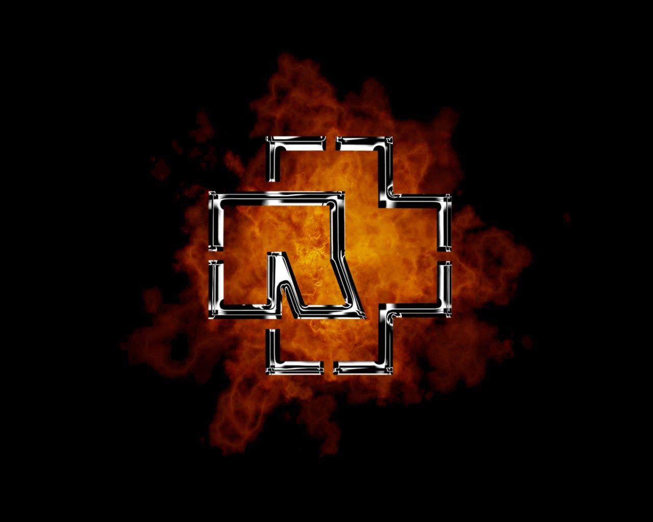 Popular Wallpaper Logo Rammstein - 91895199d9ca07f38d1184e5ecaba42e  Picture_55370.jpg