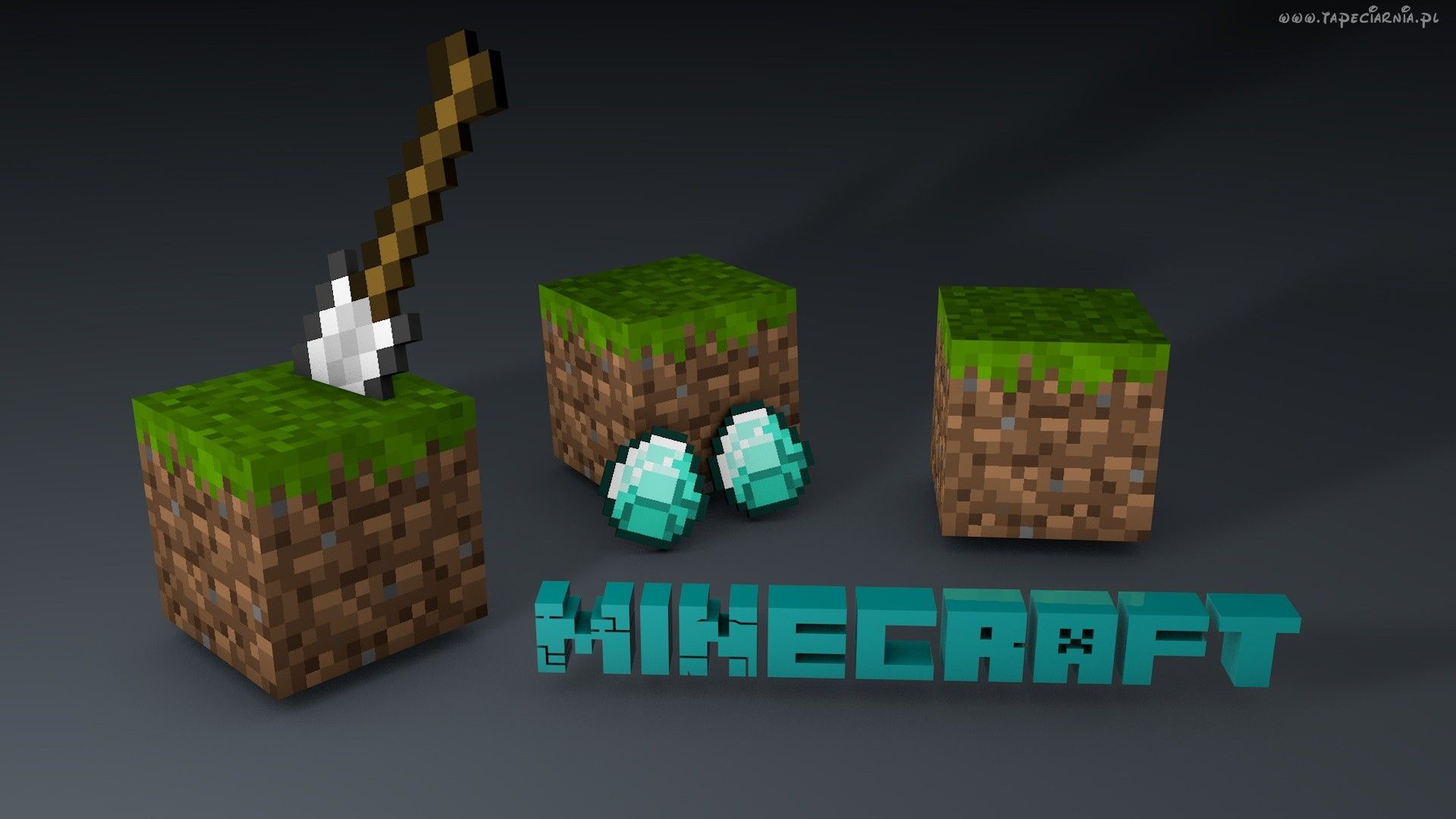 Minecraft Free PC XBox Pocket Edition Mobile Seeds And Ideas