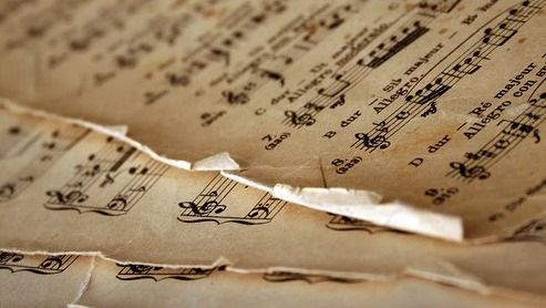 Image result for music aesthetic | Aesthetic | Music ...