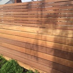 Image Result For Mangaris Lumber Wood Fence Inspirations