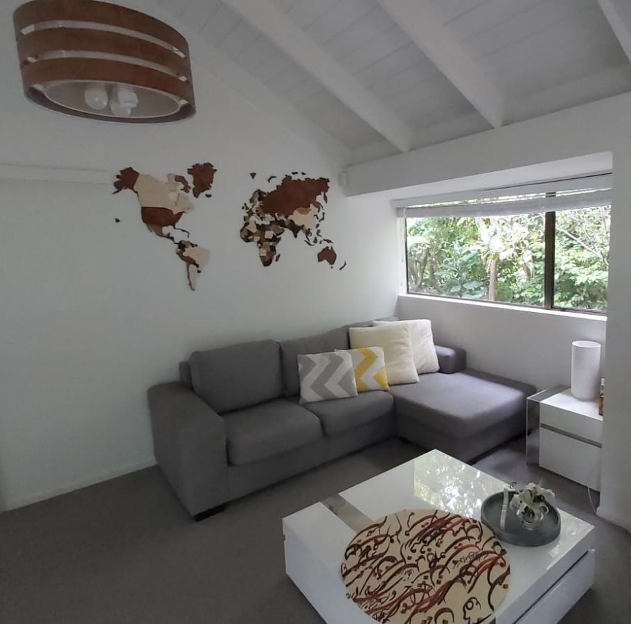 Wooden Wall Art Farmhouse