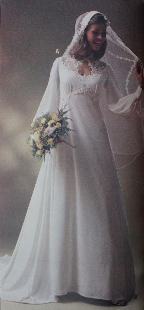 Pin on All things 'weddings'