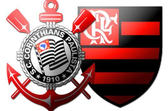 Corinthians 4x0 Flamengo Http Www Almacorinthiana Com Br Corinthians 4x0 Flamengo Flamengo E Corinthians Flamengo Maracana