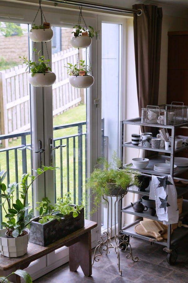 tuesday tips kitchen herb garden herb garden in kitchen herb garden garden on outdoor kitchen herb garden id=42258