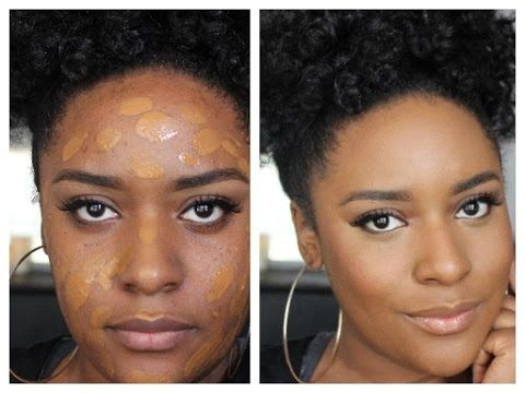 foundation tutorial for beginners  back to basics