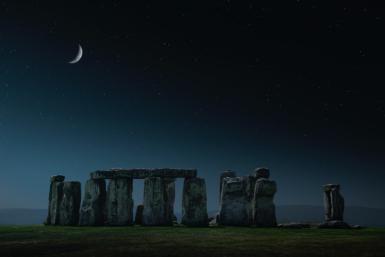 New Moon Magic: So starten Sie Ihr eigenes monatliches Ritual: Halbmond über ... - #eigenes #halbmond #ihr #magic #monatliches #moon #ritual #Sie #starten #über #newmoonritual New Moon Magic: So starten Sie Ihr eigenes monatliches Ritual: Halbmond über ... - #eigenes #halbmond #ihr #magic #monatliches #moon #ritual #Sie #starten #über #newmoonritual