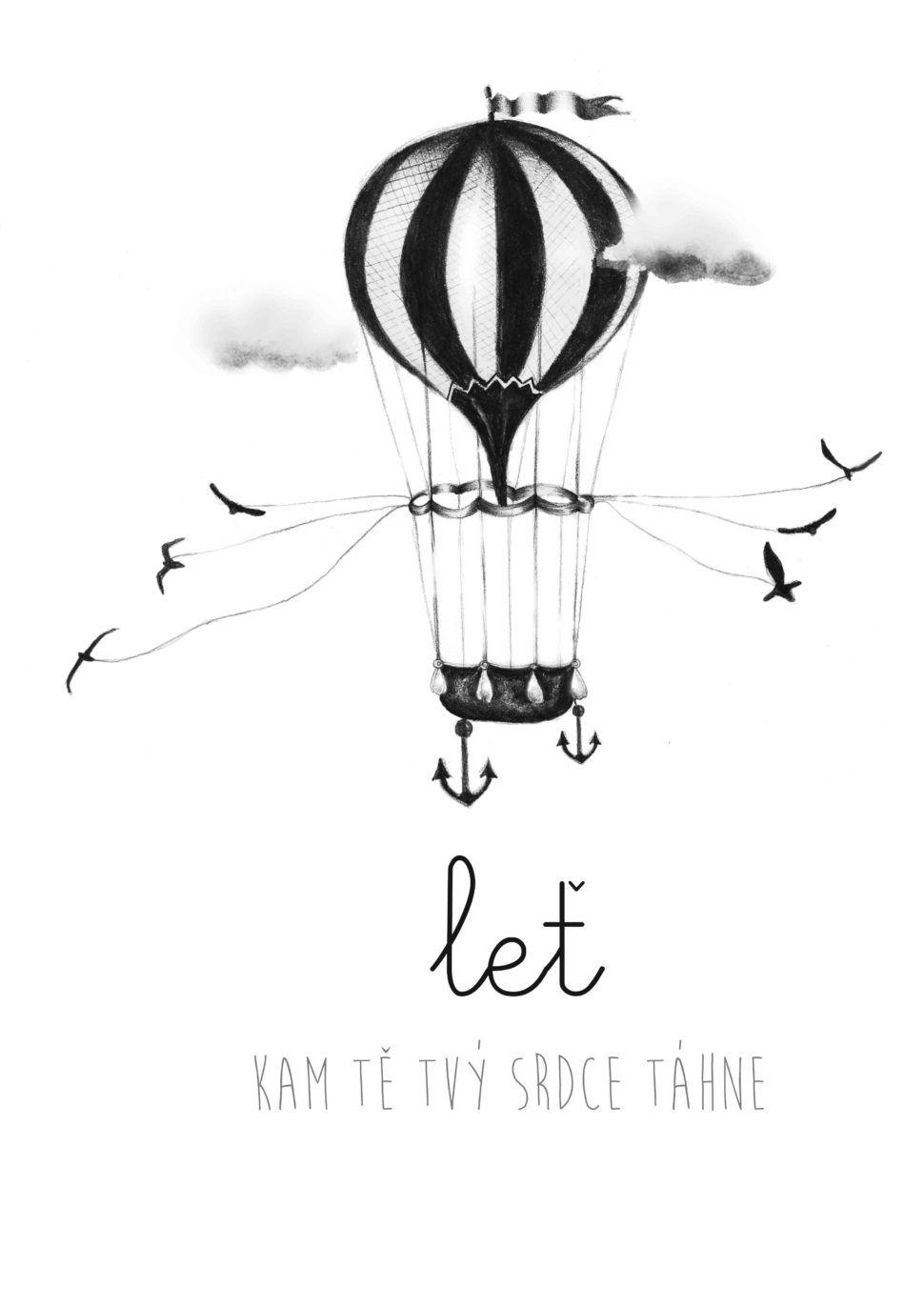 Aniesonge továrna na sny | anie songe | children illustration, let it
