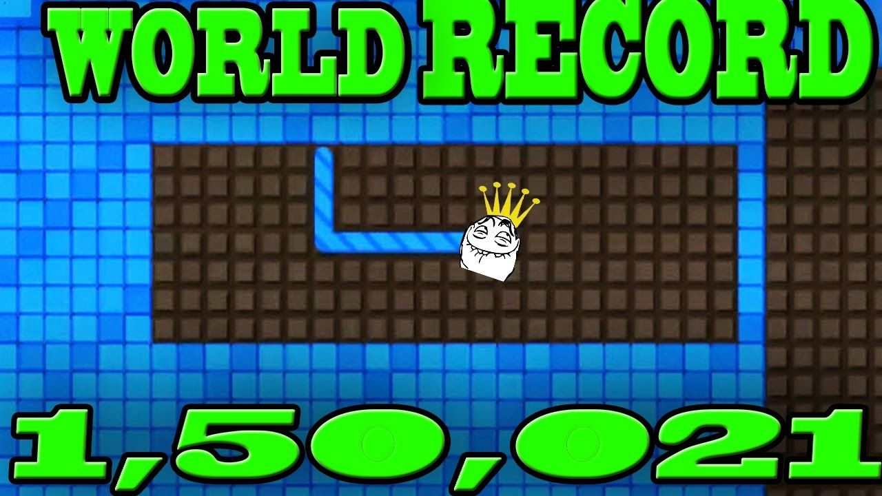 .io Games Best io Games List Play Now! World records