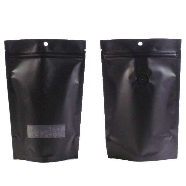 Download Time To Source Smarter Plastic Pouch Fashion Bags