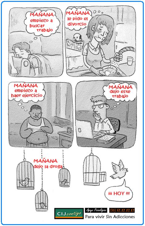 #adicciones #familia #droga