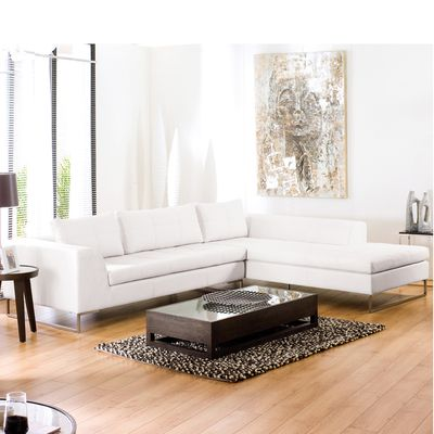 Corner Sofas Contemporary Furniture From Dwell Corner Sofa Design Leather Corner Sofa Corner Sofa Living Room