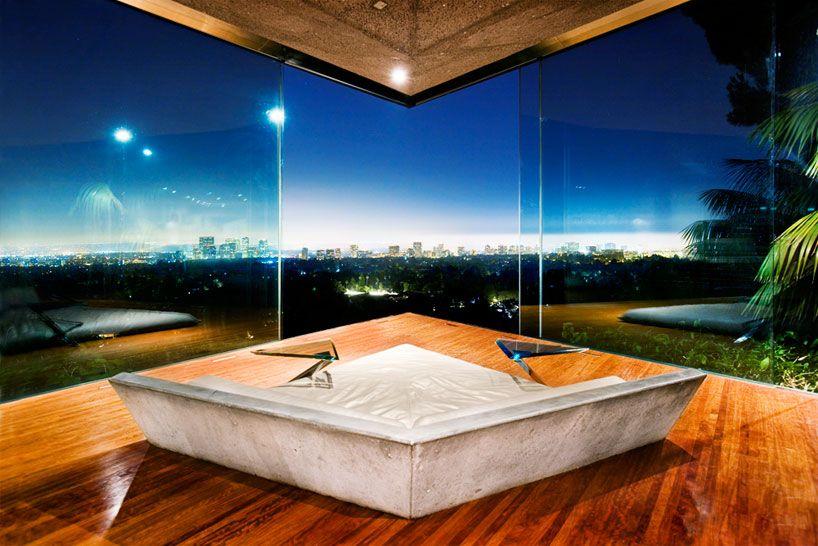Les Plus Belles Maisons Au Monde 29 Résidence Sheats
