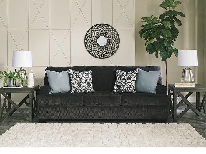 Best Adams Sofa Take Comfort To A Whole New Level With The 400 x 300