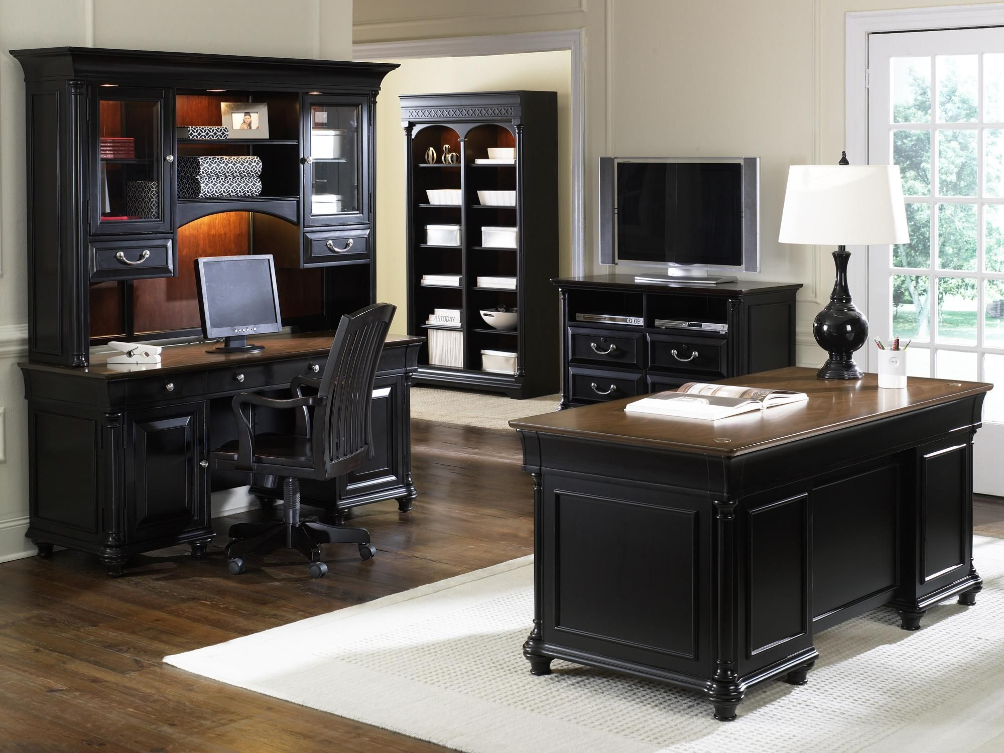 executive office ideas. St. Ives Jr Executive Office Set By Liberty Furniture Ideas