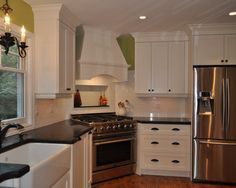 Superb Corner Stove Home Design Ideas, Pictures, Remodel And Decor