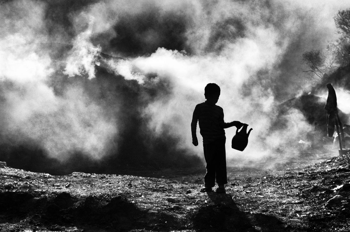 refugee photography - Google Search