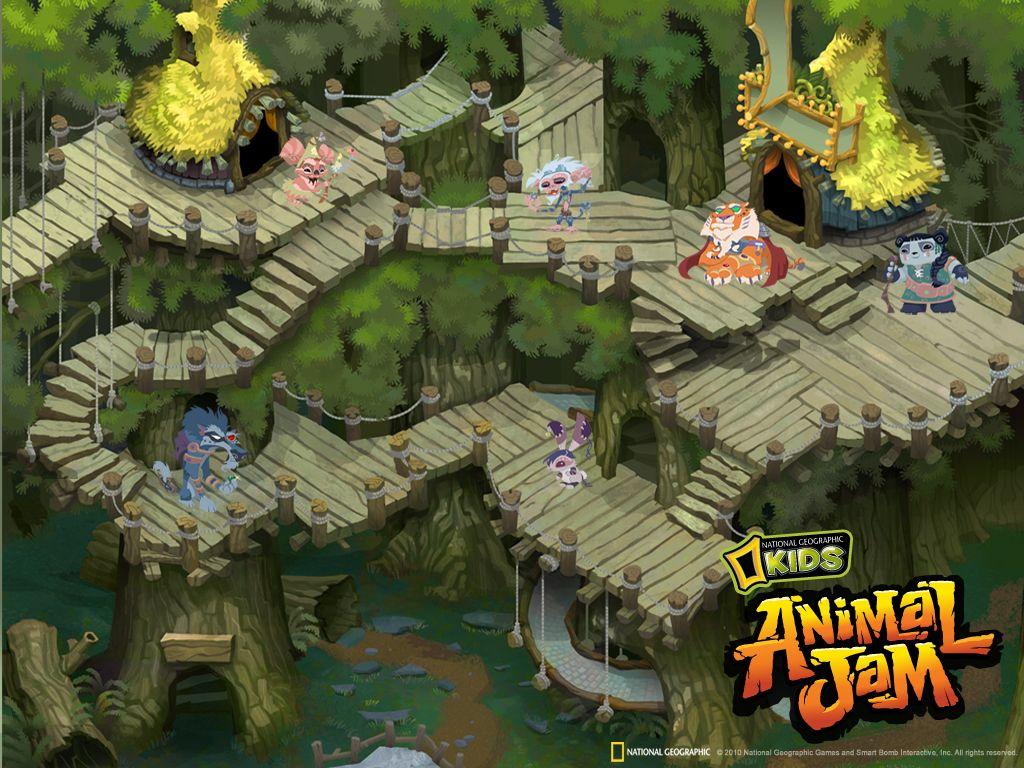 11++ Animal jam play wild codes 2020 ideas