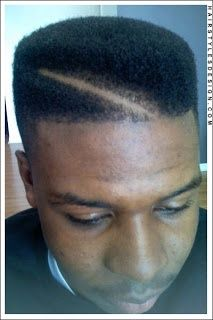 Super 1000 Images About Men Hair Styles On Pinterest Black Men Short Hairstyles Gunalazisus