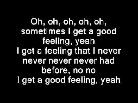 PLEASE READ!! : Flo Rida New Song 2011, Lyrics on screen ...