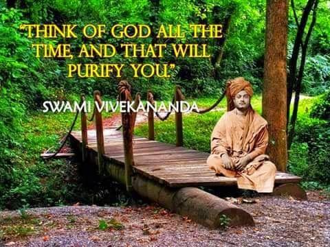 Swami Vivekananda Karma Yoga Ch 4 Part 8