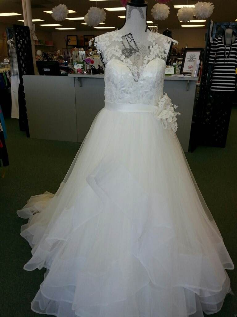 Lasting Impressions Consignment Boutique In Lawrence Ks