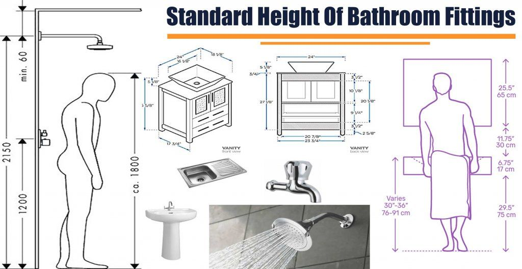 Pin By Dunia Dabbagh On Important Notes In 2020 Shower Tub Have A Shower Shower Bench