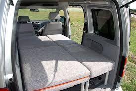 vw caddy camper camping minivan pinterest ideas. Black Bedroom Furniture Sets. Home Design Ideas
