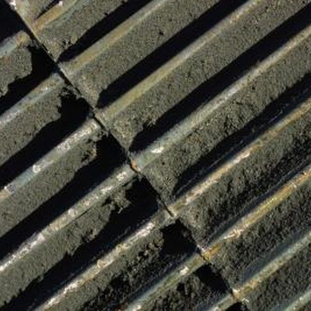How To Restore Your Cast Iron Grill Grates Grill Grates Clean
