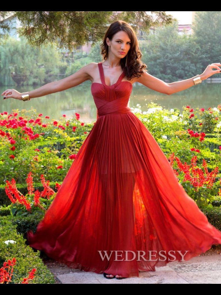 Formal dress inspiration formal pinterest formal