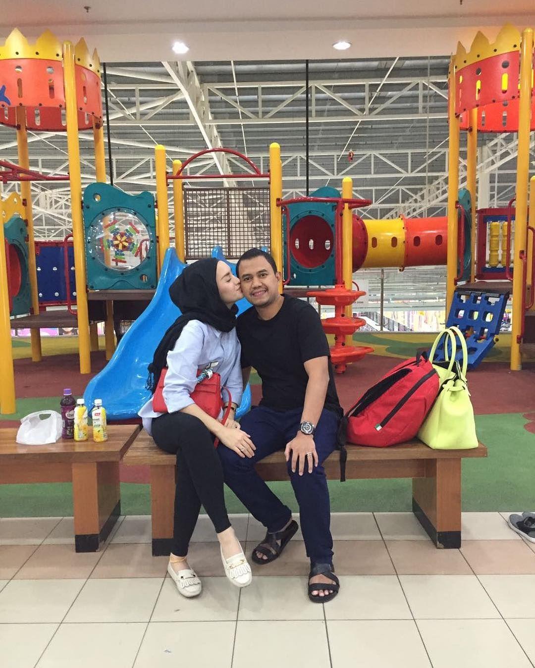 Isu tuntut penceraian Hanez Suraya beri penjelasan dan