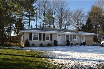 60 Colgate Road Brockton Ma 02302 Usa Single Family Home For Sale In Brockton Ma Real Estate Listing