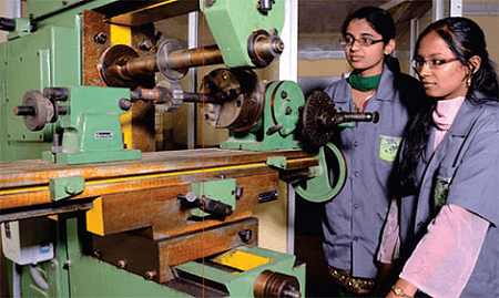 What Safety Factors To Consider In Design Engineering Online Student Mechanical Engineering Best Careers
