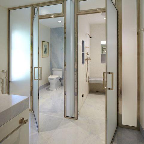 Master Bathroom Design Ideas Master Bathroom Design Toilet Closet Bathroom Design