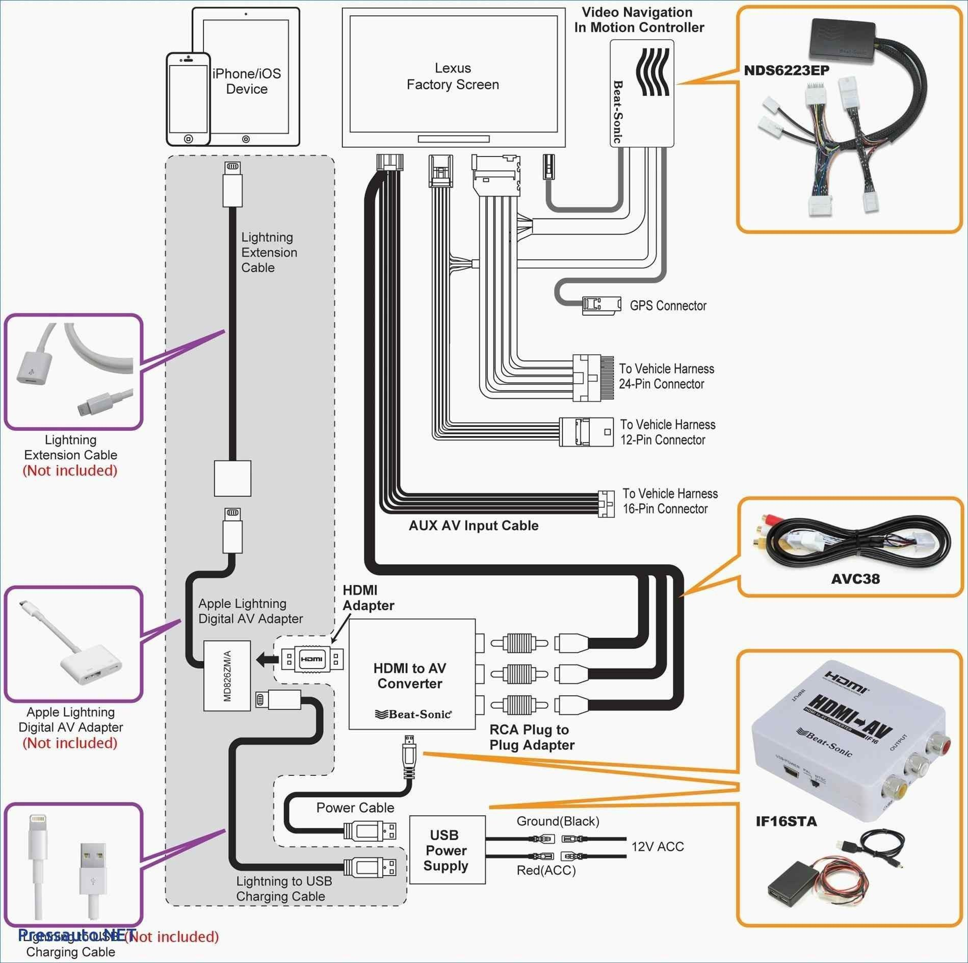 Elegant Wiring Diagram For Apple Charger Diagrams Digramssample Diagramimages Diagram Apple Charger Power Adapter