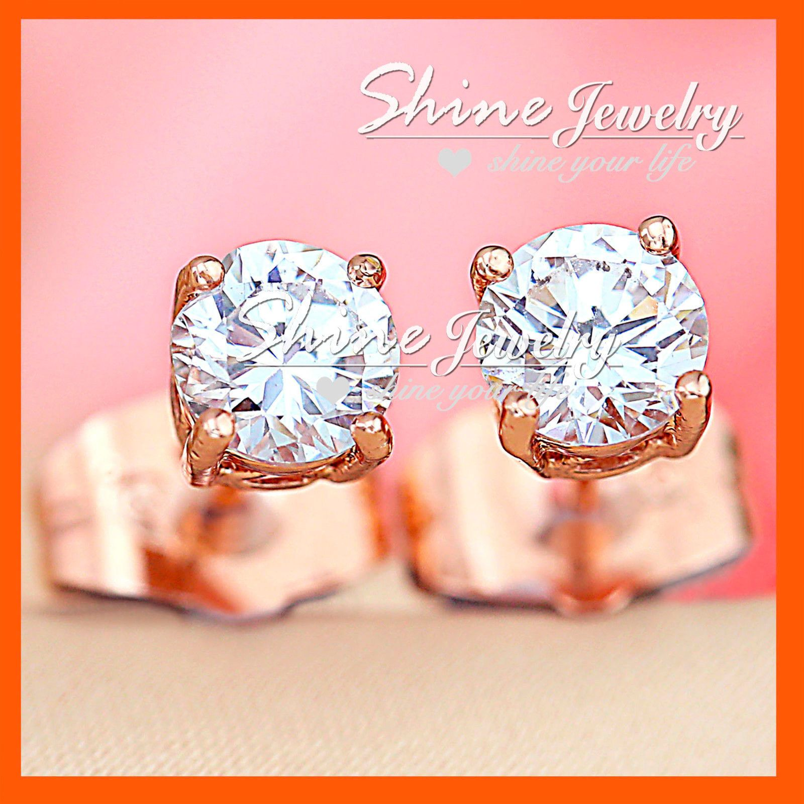Shine Earrings Jewellery & Watches | Pinterest | Products