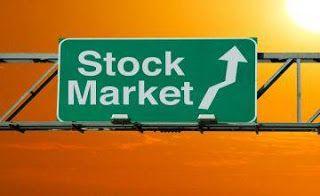 elite investment advisory,research,stock advisory company,commodity tips,nifty option future