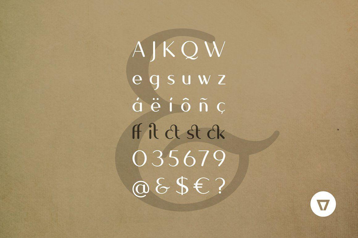 Quesha Font #organic#pure#construction#exceptions | Fonts