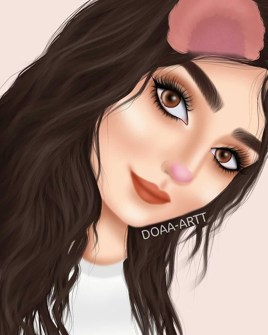 عيونكم يالون عشاق الفاشن والصور الرومانسية وغيرها من الصور تابع هذه الصفحة Ba Ghdad Ba Ghdad Ba Ghdad Girly M Art Girl Halloween Face Makeup