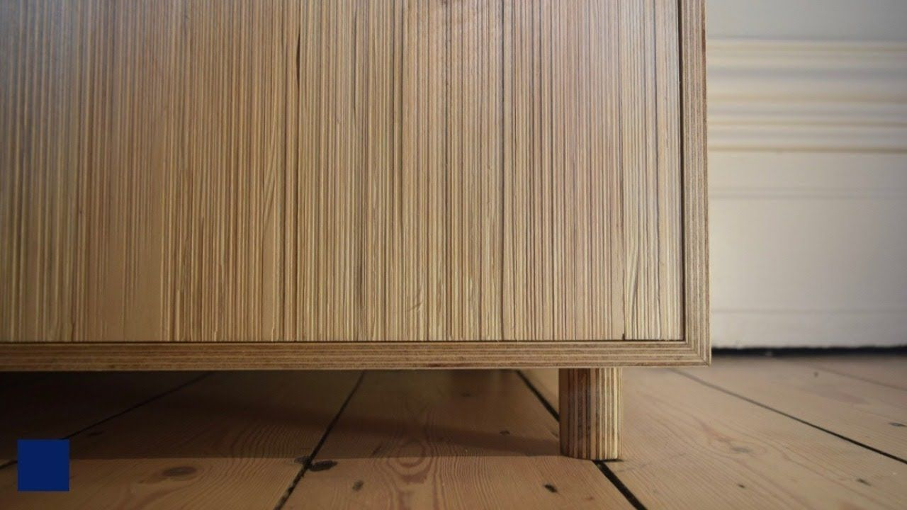 Making A Cabinet Out Of 1 Sheet Of Plywood Https Www Youtube Com Watch V Ylfq0vr3q6s Plywood Sheets Kitchen Cabinet Plans Cabinet
