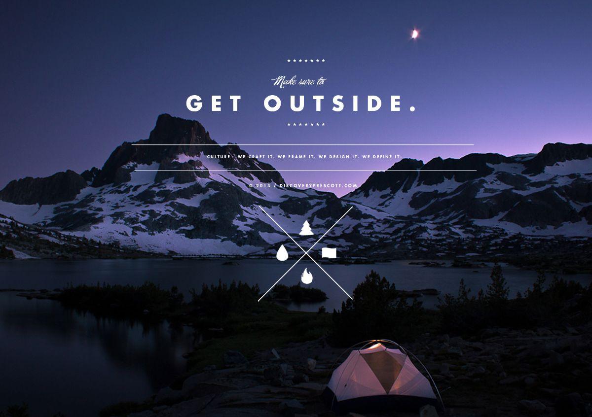 21 Bulli Ideen   vw camping, vw t21, vw bus